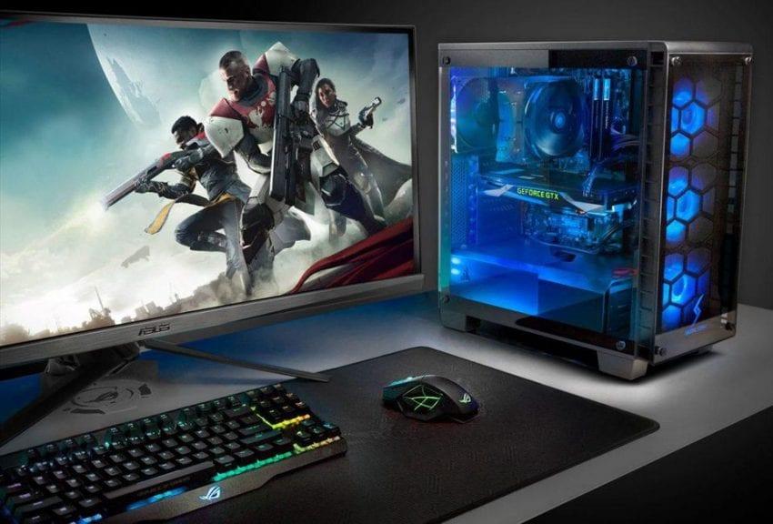 gaming 1 850x576