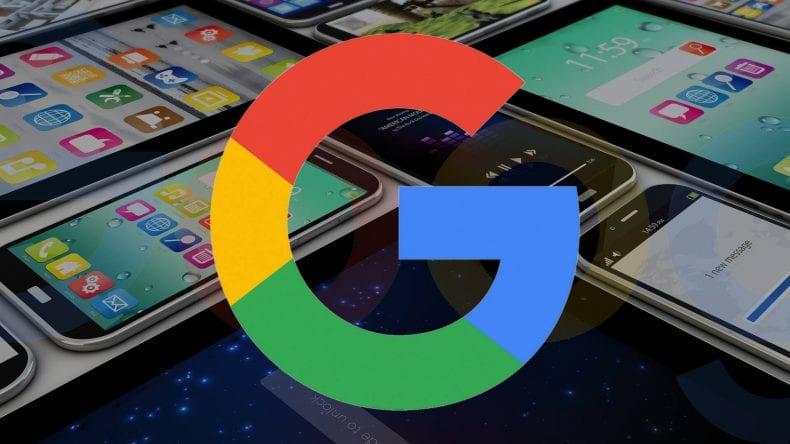google mobile 790x444