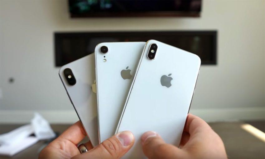 iphone 1 850x512