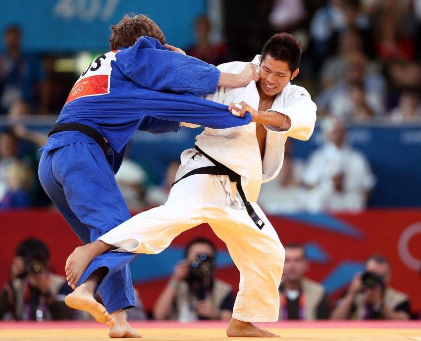 judo 850x689