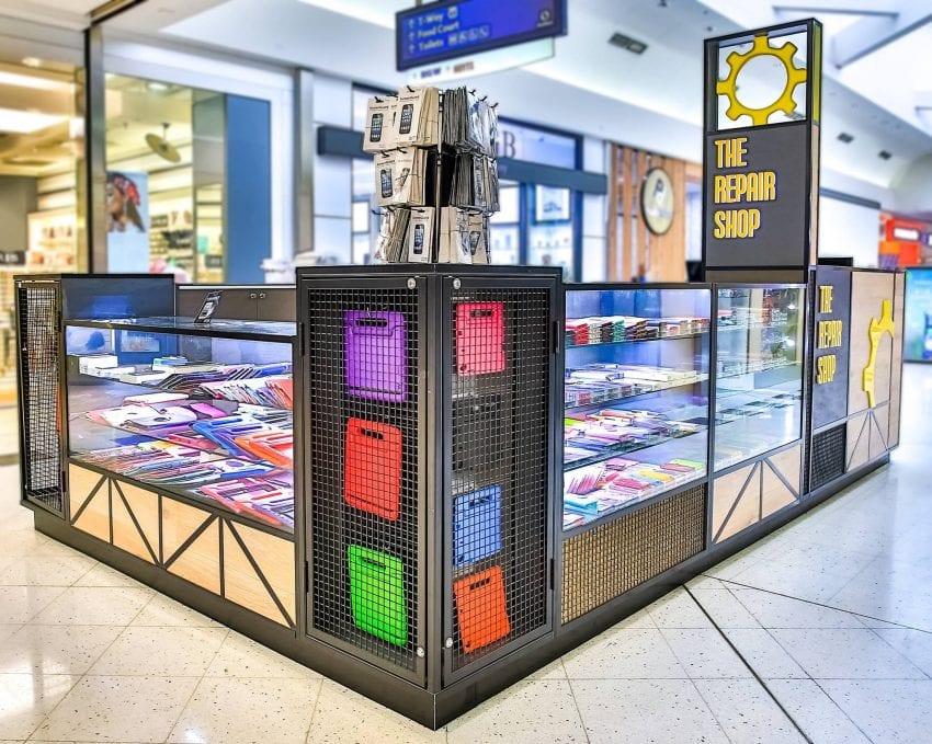 kiosk112 850x679