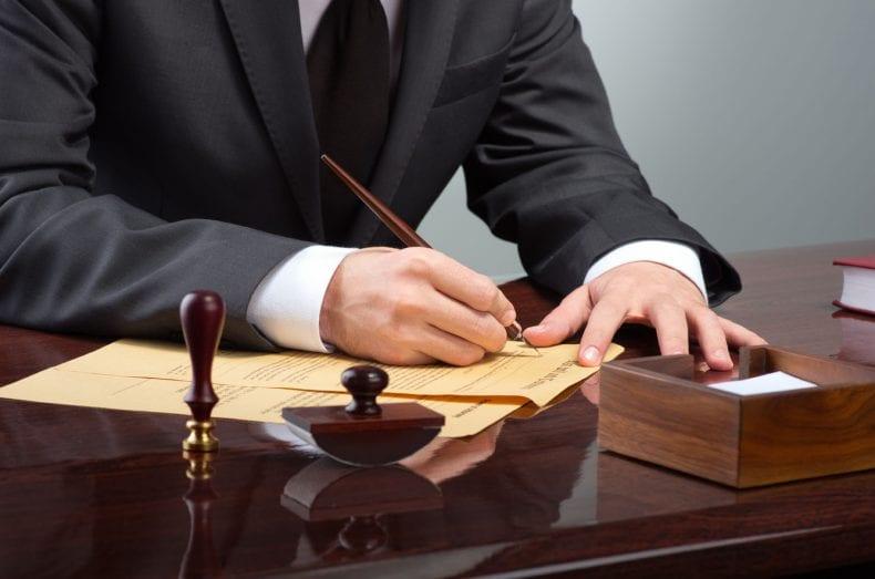lawyer 790x523