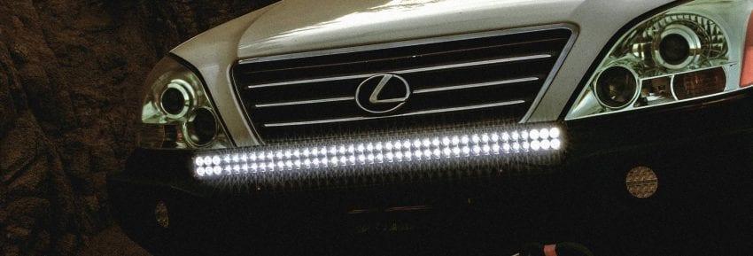 led lights 3 850x289