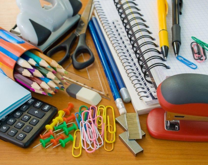 office 850x672