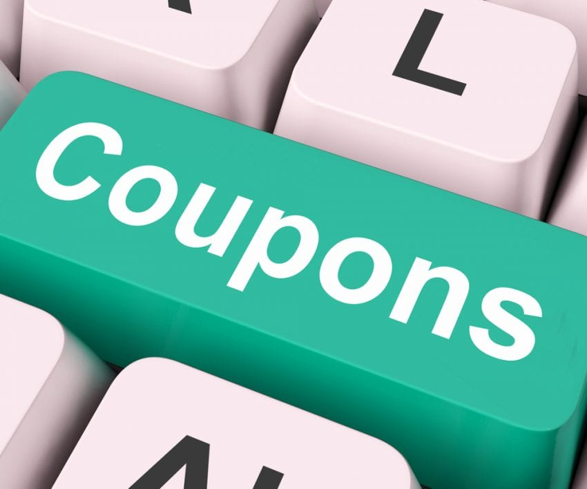 online coupons11 850x708