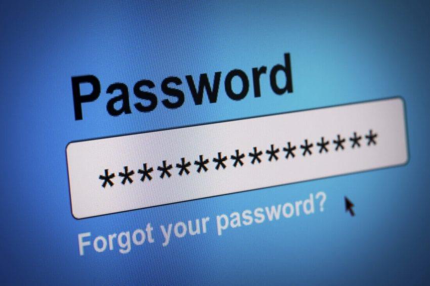 password 1 850x566