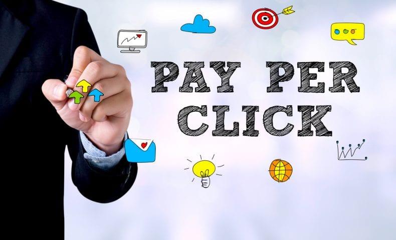 pay per click 790x479