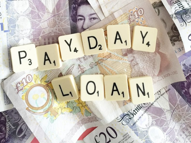 payday loan 790x593