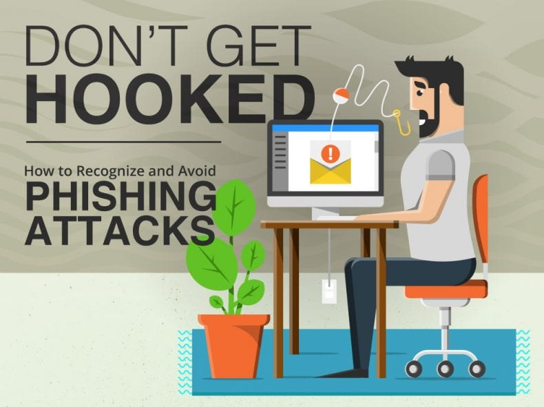 phishing attacks 790x592