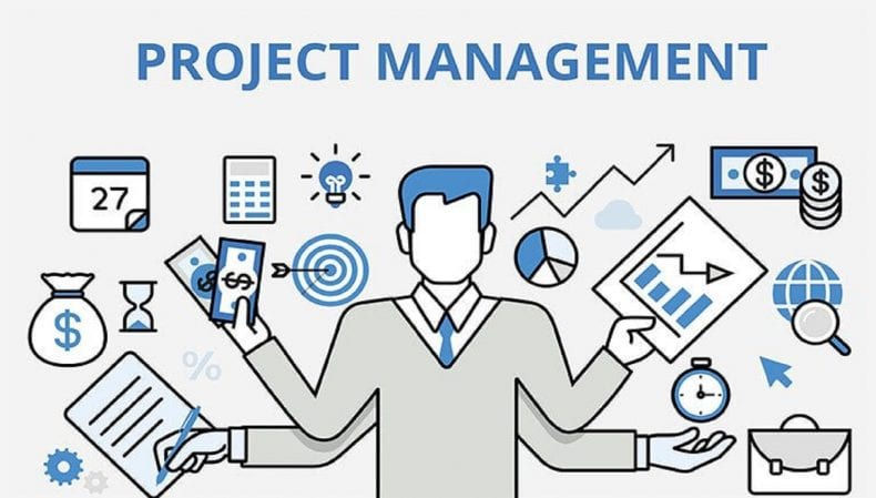 project management profesiona 790x449