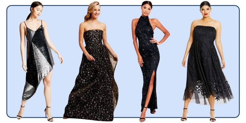 prom outfits 790x395