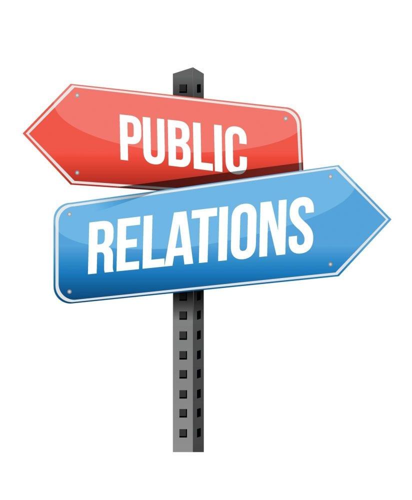 public relations 051017 1 824x1000