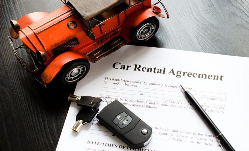 renting 2 850x514
