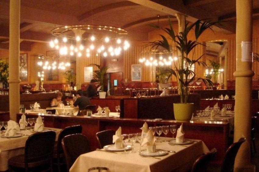 restaurant 850x566 1 850x566