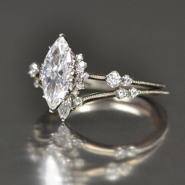 ring 3 790x790