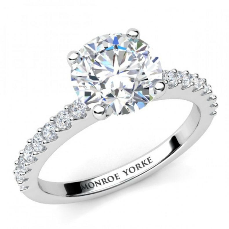 ring 4 790x790