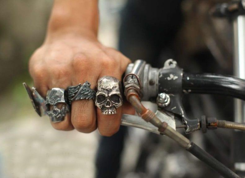 skull 790x575