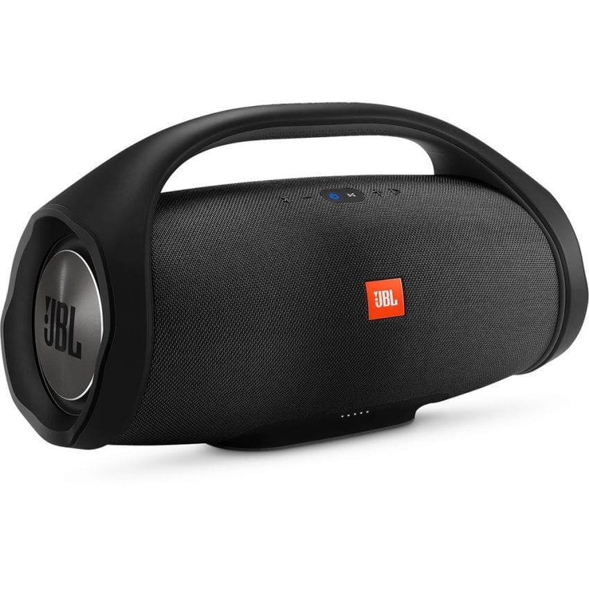 speakers 1 850x850