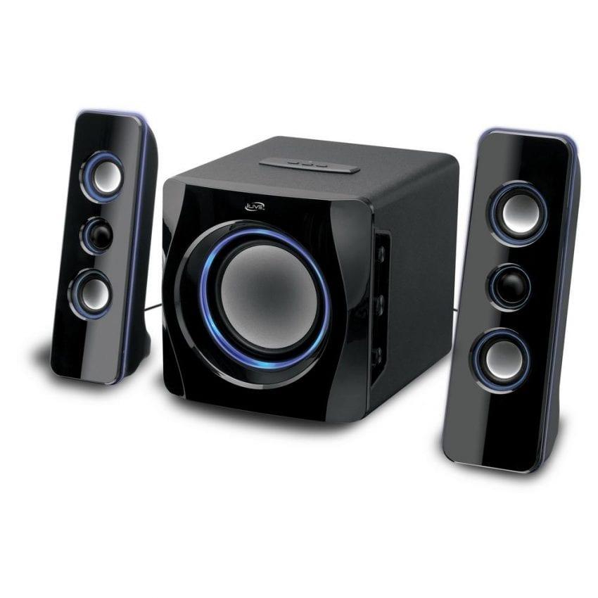 speakers 1.jpg 1 850x850