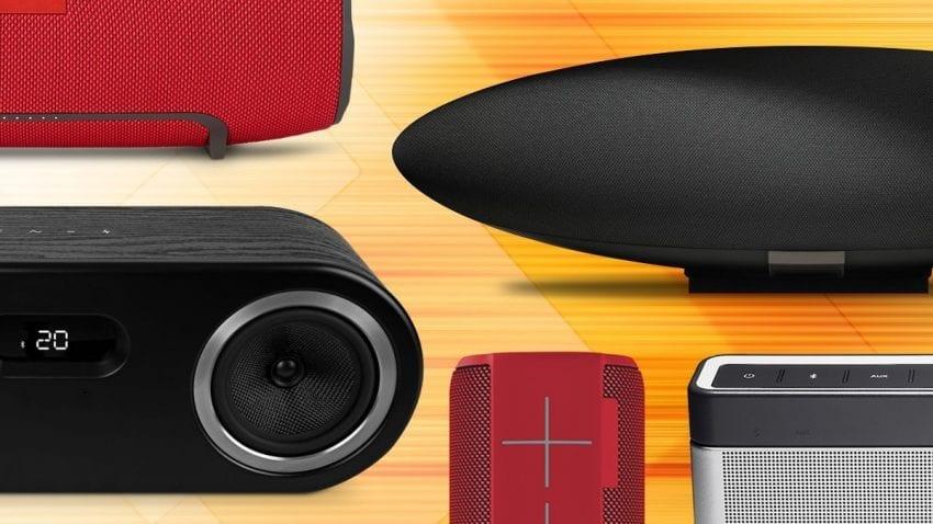 speakers 1.jpg 2 850x478
