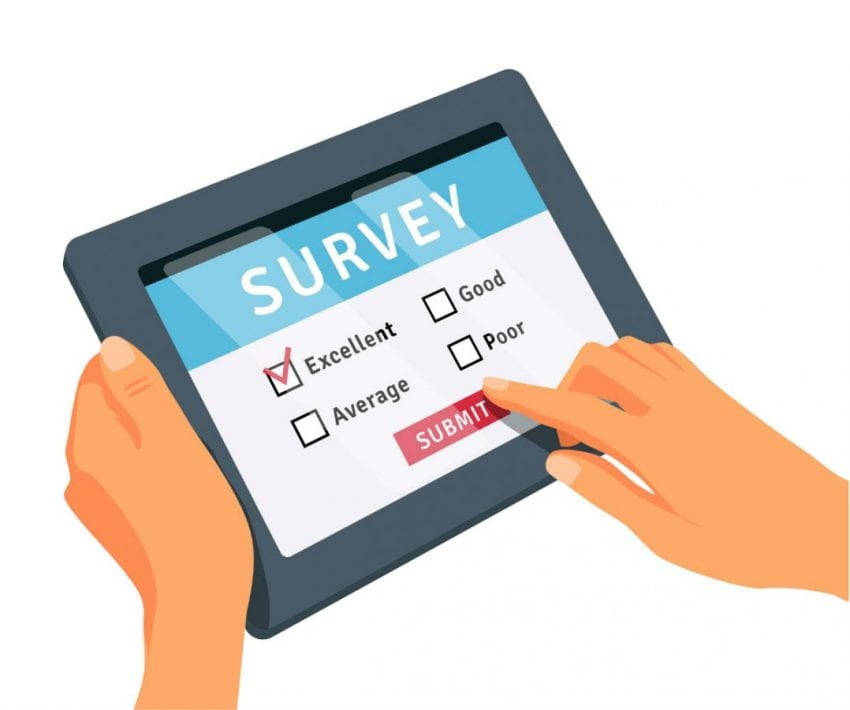 survey 850x710