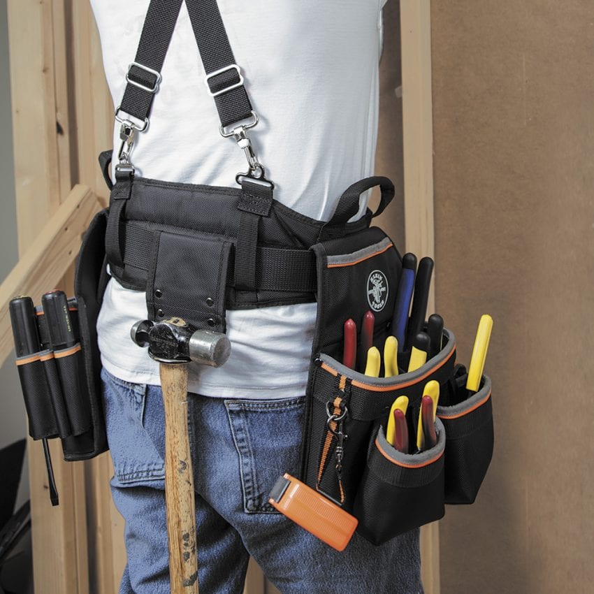 tool belt 850x850