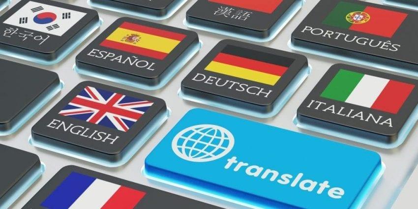 translate 1 850x425