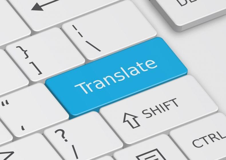 translate 790x559