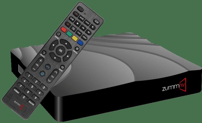 tv 1 790x481