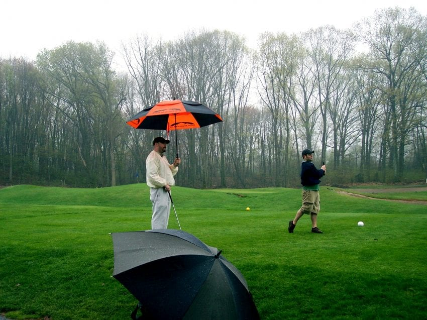 umbrella 850x637