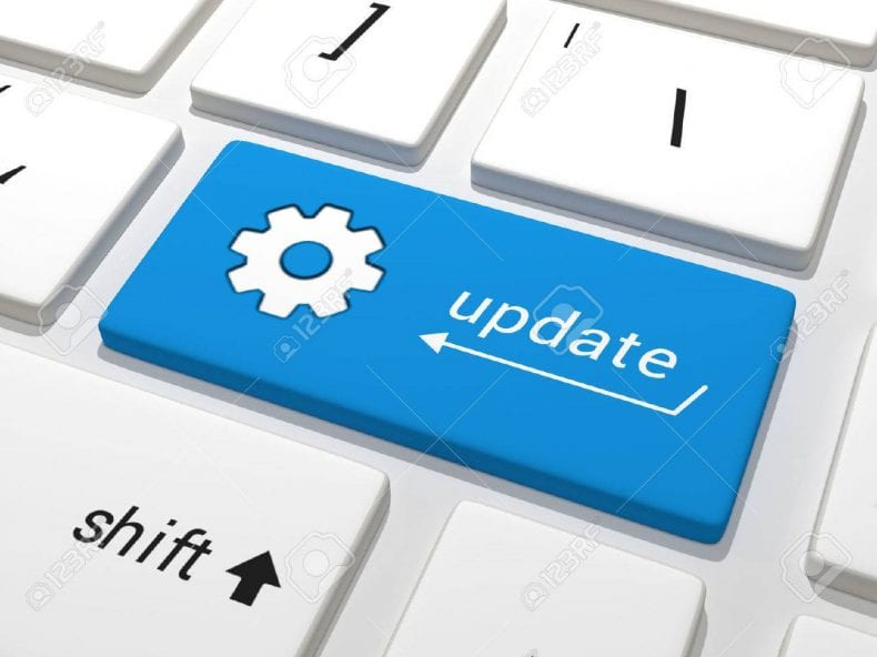 update 790x592