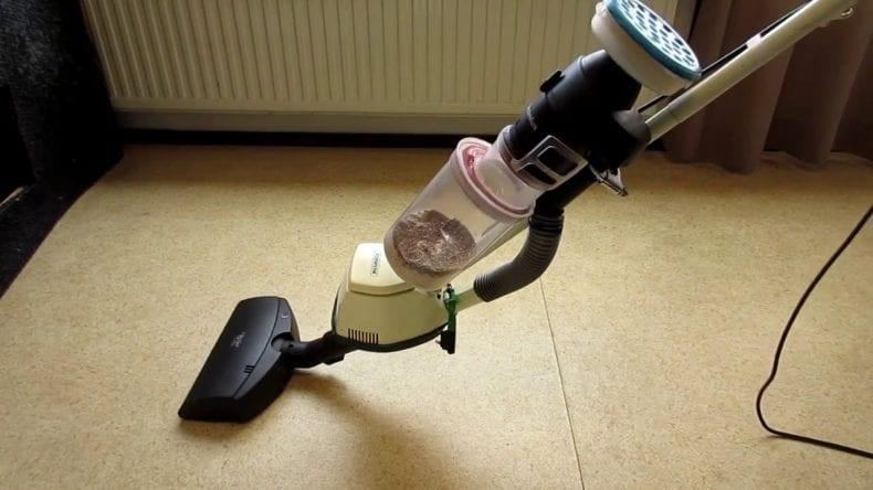 vacuum 2 790x444