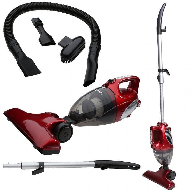 vacuum 4 790x790