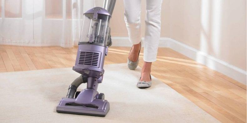 vacuum 5 790x395
