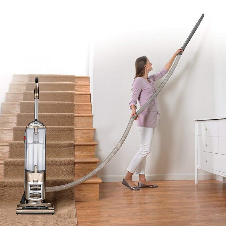vacuum 6 790x790