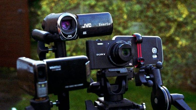 video camera 790x444