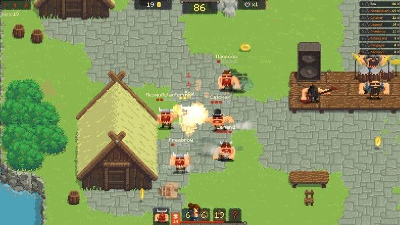 vikings village game 790x444