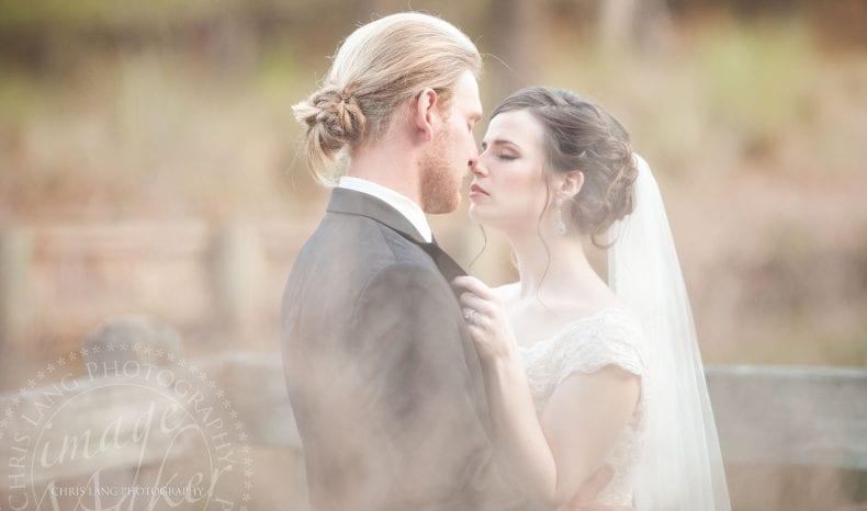 wedding style photography 790x466