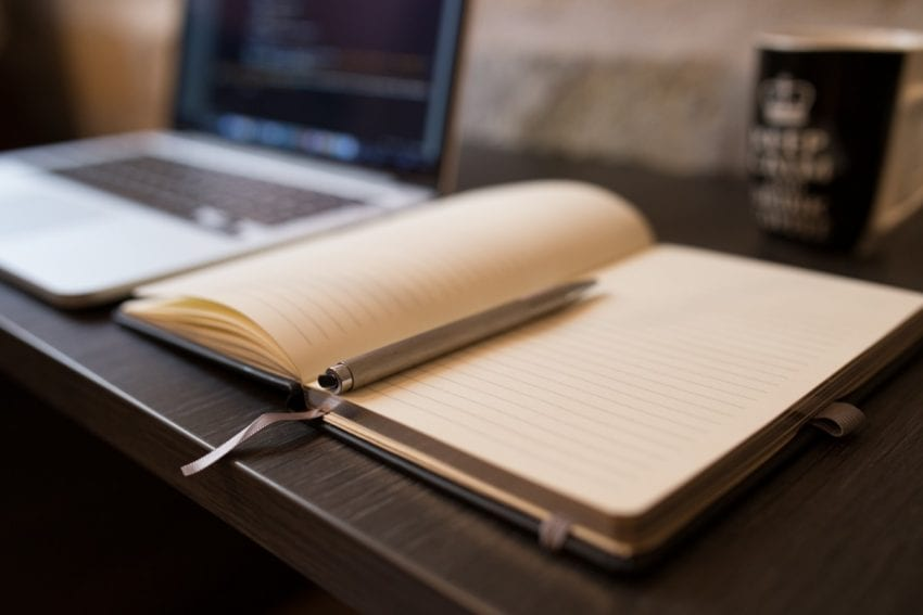 writing 1 1 850x567