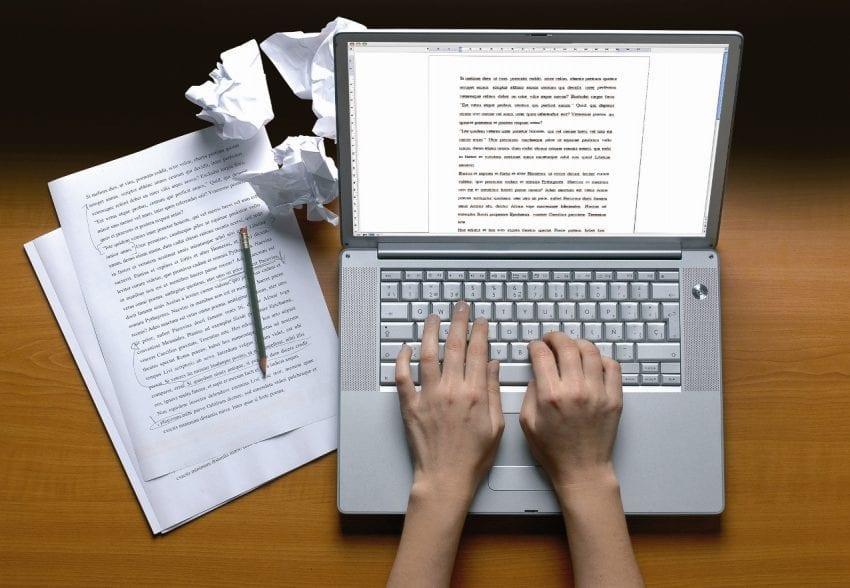 writing 1 850x588