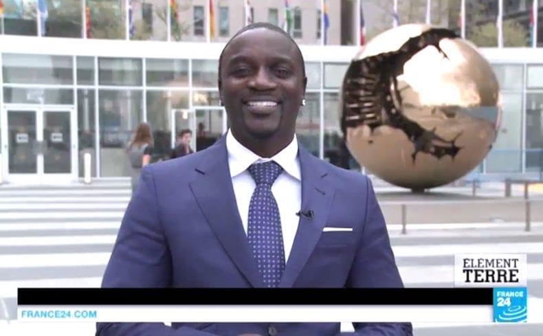 Akon France24 790x489