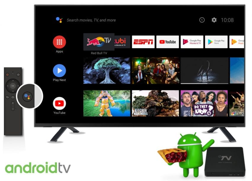 Android TV jpg 1 850x613