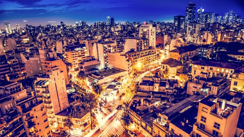 Buenos Aires11 850x479