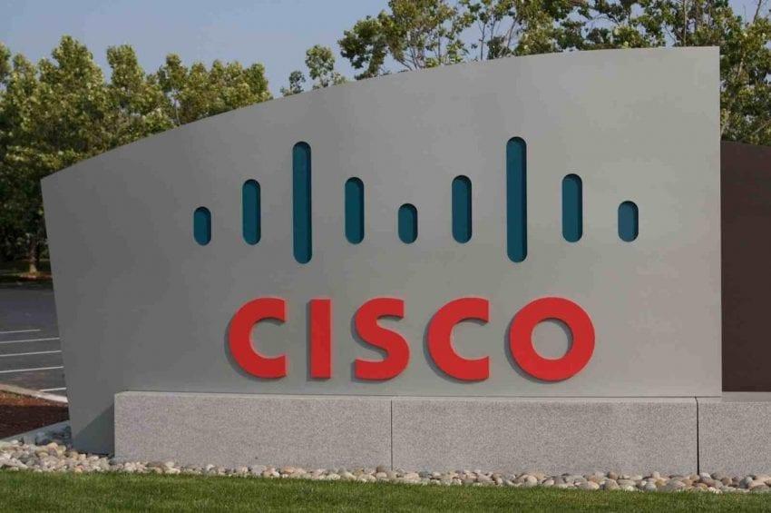 CISCO11 850x565