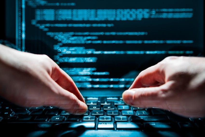 DNS hijack 7 850x567