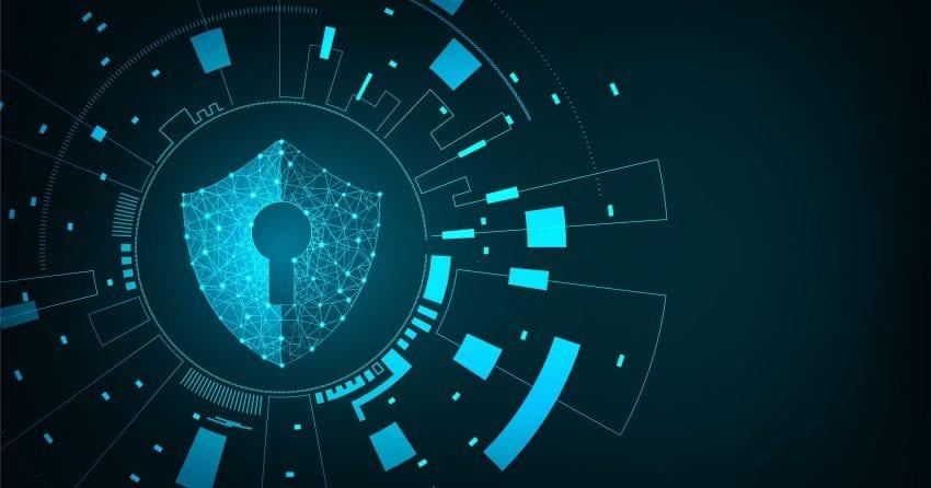 DNS hijack 8 850x446