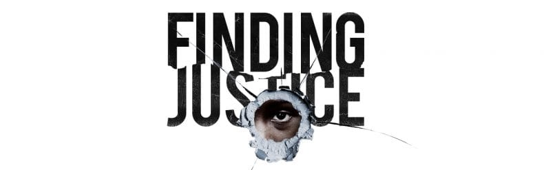 Finding Justice 790x247