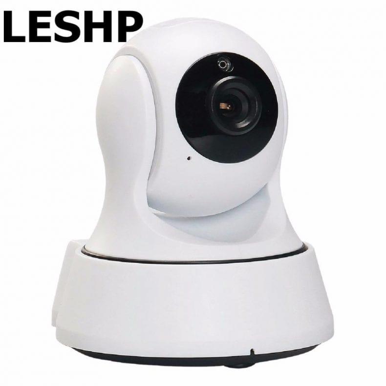 LESHP 790x790