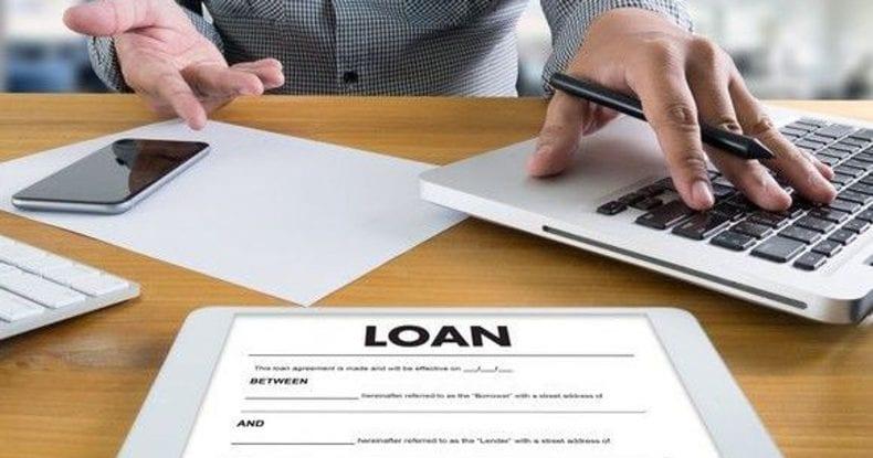 Loan 790x415