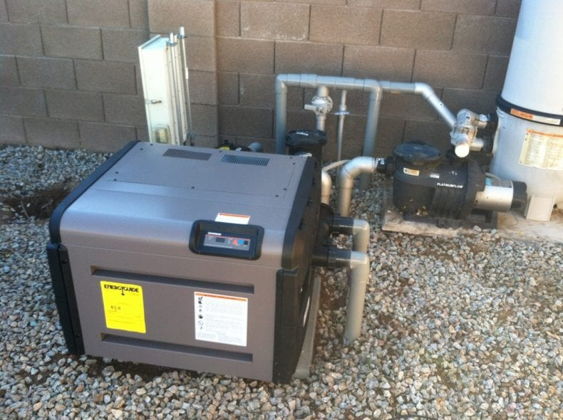 Pool Heater 1 790x590